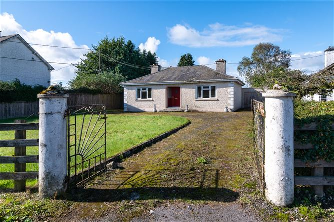 Main image for Duntourin, Arden Road, Tullamore, Co. Offaly