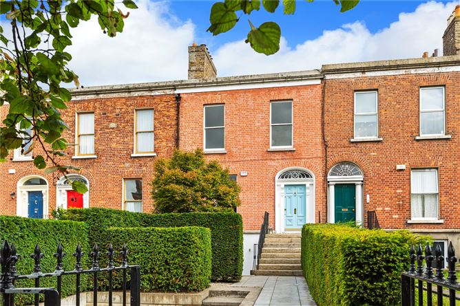 Main image for 77 Ranelagh Road,Ranelagh,Dublin 6,D06 PP68