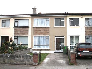 Main image of Alderwood Green, Springfield, Tallaght, Dublin 24