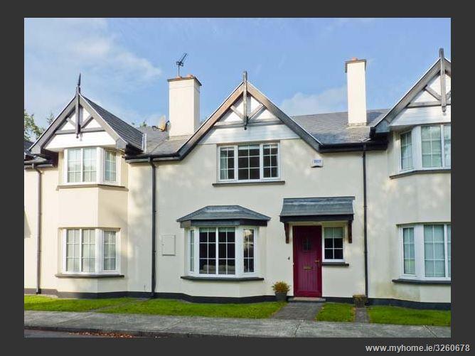 Main image for No. 4 Lansdowne Village,No. 4 Lansdowne Village, Kenmare, County Kerry, Ireland