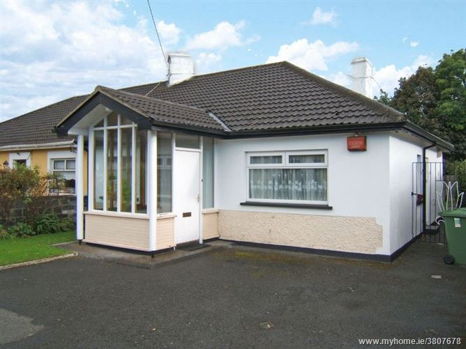26 The Demesne, Killester, Dublin 5