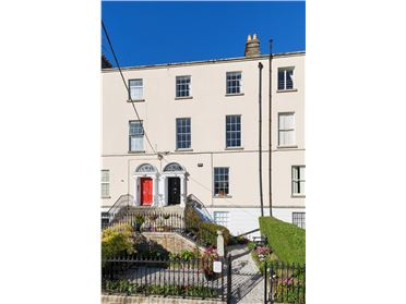 Photo of 8 Proby Square, Blackrock,   County Dublin