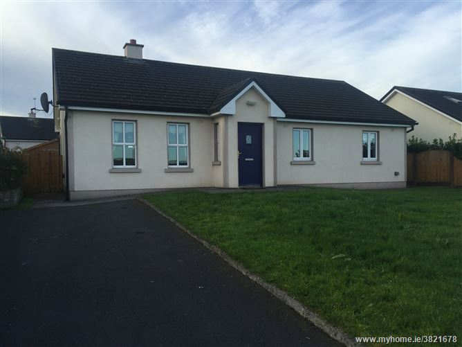 2 Cre na Cille,Tynagh, Loughrea, Galway