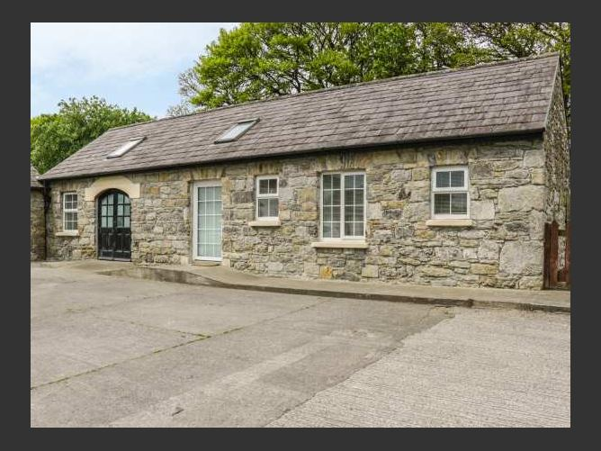 Main image for The Stone Cottage, LOUGHREA, COUNTY GALWAY, Rep. of Ireland