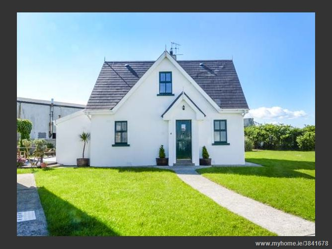 4 Hookless Village, FETHARD-ON-SEA, COUNTY WEXFORD, Rep. of Ireland
