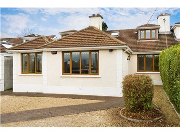 Photo of 30 Clonmore Road, Mount Merrion, Co. Dublin