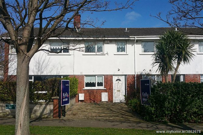 Photo of 90 Bayside Crescent, Sutton, Dublin 13