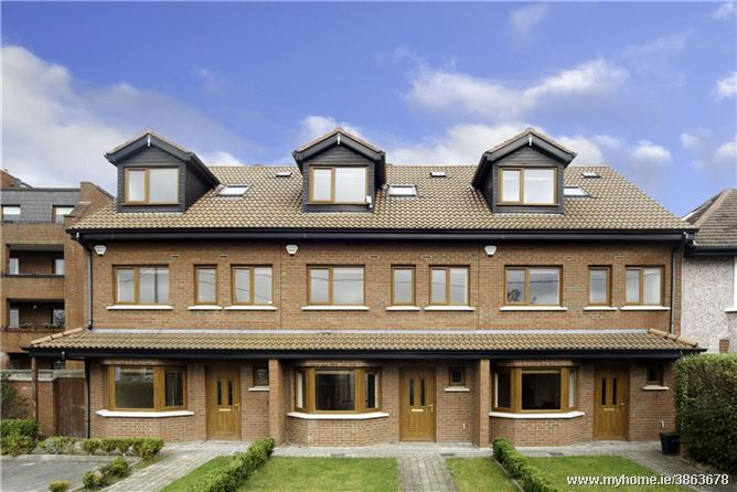 Photo of 2 Newtown Way, Churchtown, Dublin 14