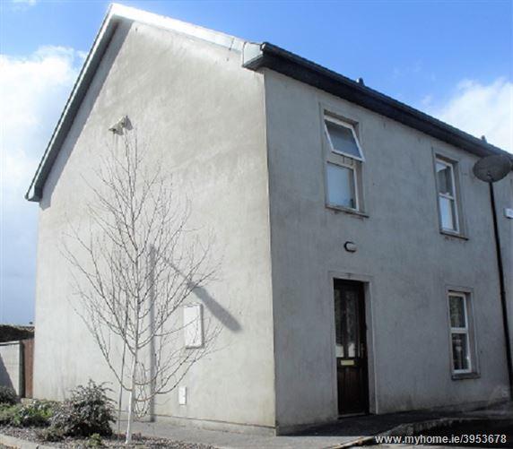Main image for No. 4 The Haven, Chapel Street, Cloyne, Cork