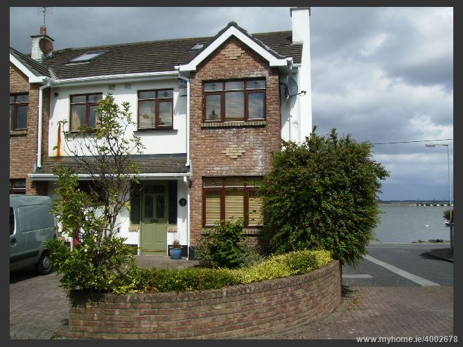 Photo of 1 Haven View, Malahide, County Dublin