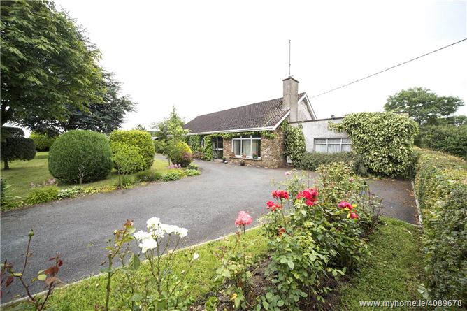 Photo of Readsland, Drumree, Co Meath, A85 P659