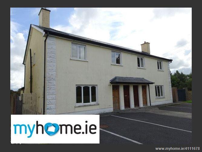 Brookside, Cloonfad, Co. Roscommon