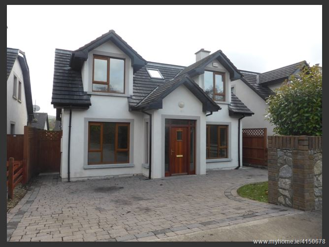 47 Aughrim Hall, Aughrim, Wicklow