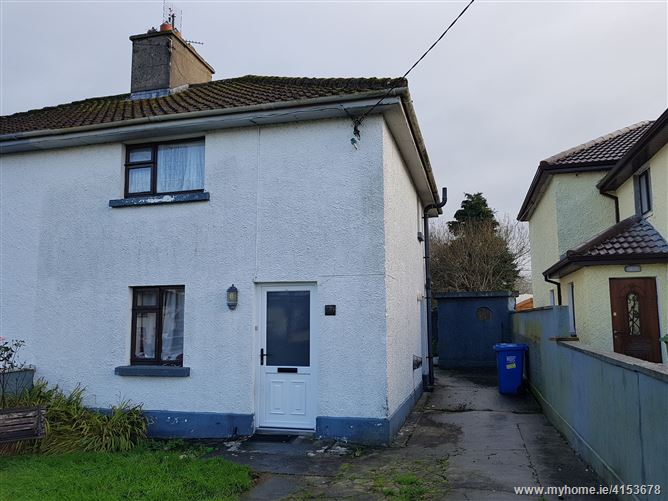 Property image of New Street, Ballinrobe, Mayo