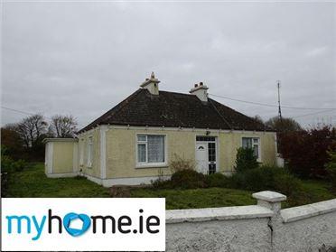 Photo of Brackloon North, Ballyhaunis, Co. Mayo