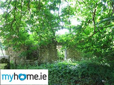 Property image of Toomore, Foxford, Co. Mayo