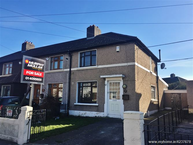 19 Sperrin Road, Drimnagh,   Dublin 12