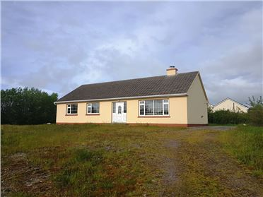 Photo of Ref 656 - Bungalow at Ballintleave, Glenbeigh, Kerry