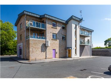 Photo of Apartment 7 Delvin Court, Stamullen, Meath
