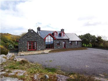 Photo of Heather Lodge Glaun, Schull,   West Cork