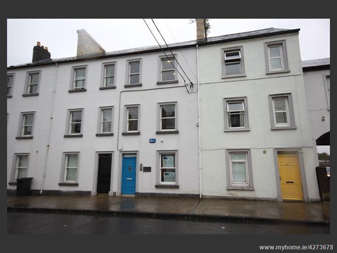 46 Wolfe Tone Street, Sligo City, Sligo