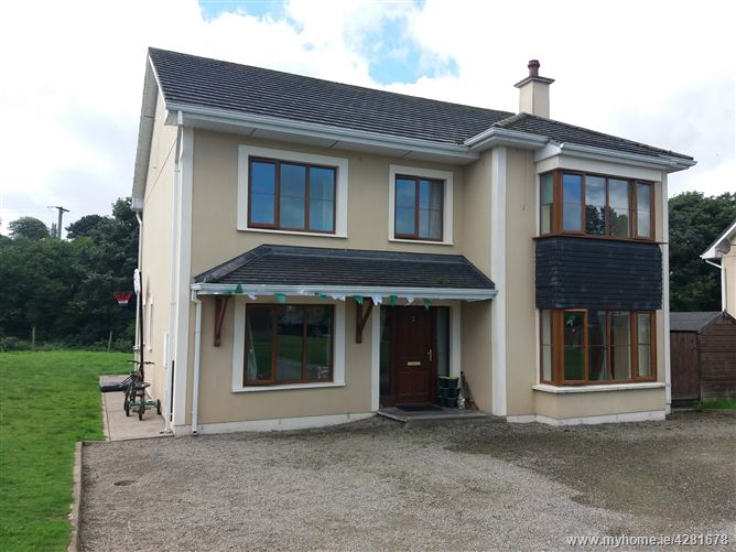 Main image for No.6 Cois An Sruthan, Kilfinane, Limerick