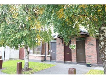 Photo of 28 The Maples, Newbridge, Kildare