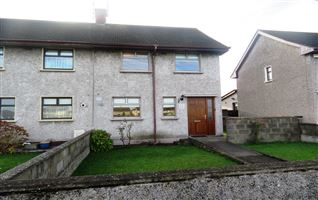 81 Ballsgrove, Donore Road, Drogheda, Louth