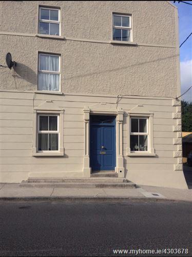 Main image for Knight Street, Ballingarry, Limerick