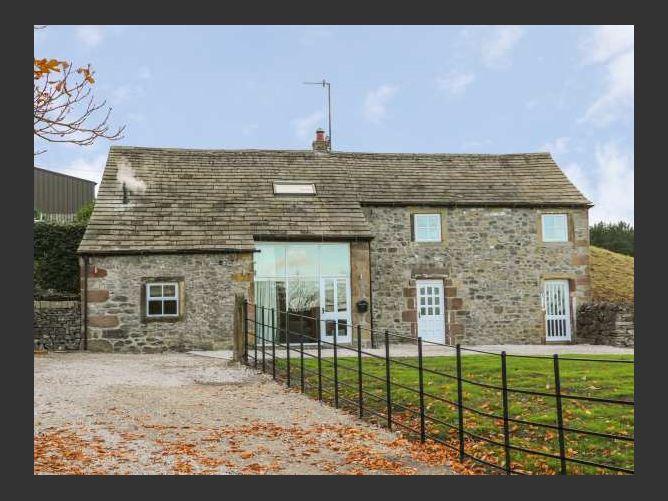 Main image for Fogga Croft Cottage, GARGRAVE, United Kingdom