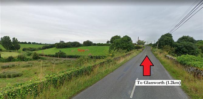 Main image for Laharan, Glanworth, Fermoy, Cork