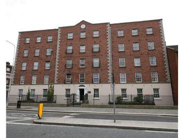 Property image of 152 Custom Hall, Gardiner Street , North City Centre, Dublin 1
