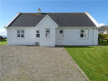 Photo of 10 Knockrahaderry, Liscannor, Clare