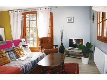 Photo of Vacation rental Puget,Puget-sur-Argens, Provence-Alpes-Côte d'Azur, France