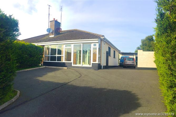 1 Garden Village Avenue, Kilpedder, Wicklow