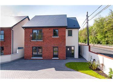 Photo of 3 Seaview Gate, Dublin Road, Shankill, Co Dublin