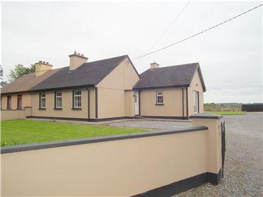 Photo of 2 St. Josephs Terrace, Lismire, Newmarket, Co. Cork.