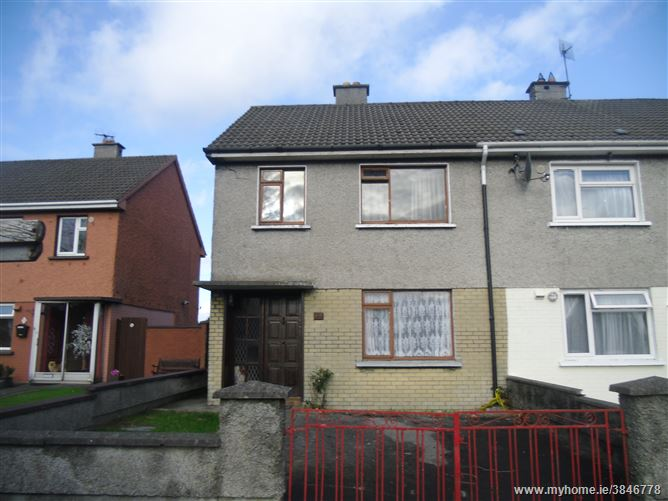 Photo of 95 Balloonagh Estate, Tralee, Kerry