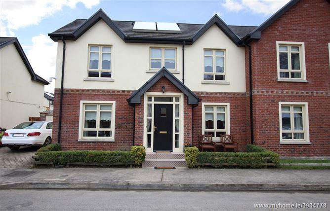 Photo of The Close, Cois Glaisin, Johnstown, Navan, Meath