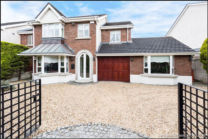 16 The Cloisters, Grace Park Road, Drumcondra,   Dublin 9