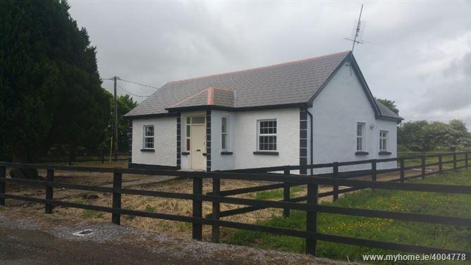 Stonetown, Glenamaddy, Galway