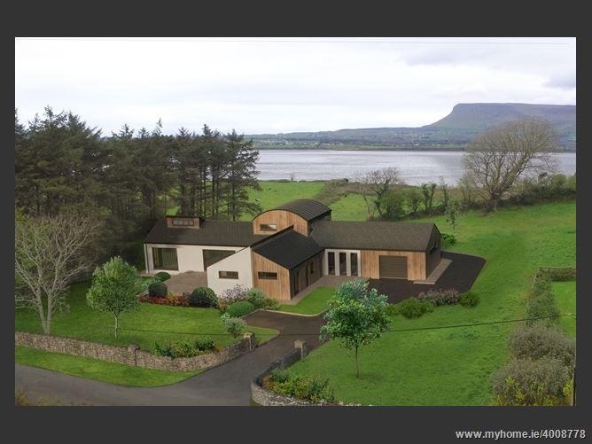 Main image for Lower Rosses Point, Rosses point, Sligo
