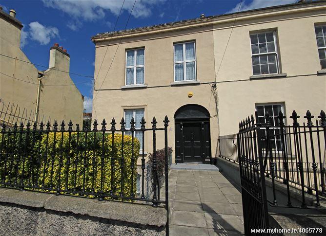 Main image for 89 Emmet Road, Inchicore, Dublin 8