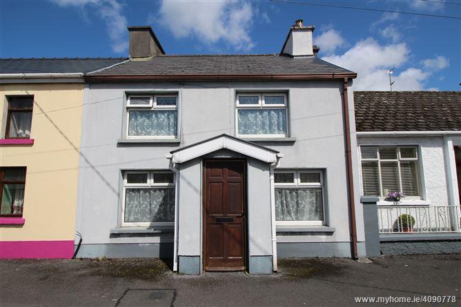 Main image of Sun Street, Tuam, Galway