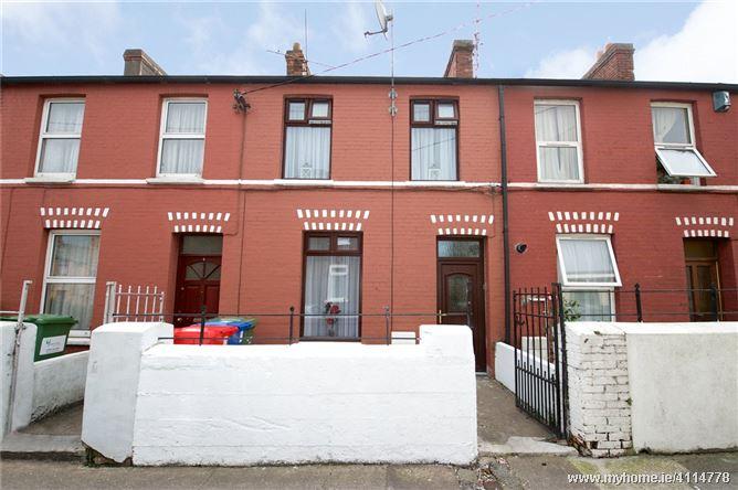 5 Robertsville Terrace, Off Tower Street, Cork, T12RX2Y
