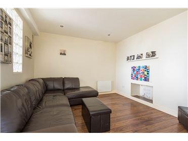 Property image of 165 Clonmacnoise Road, Crumlin, Dublin 12