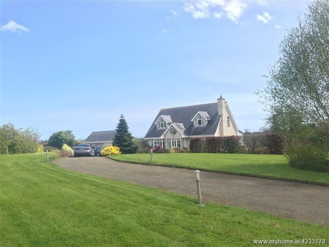 Suaimhneas, Inch, Blackwater, Wexford