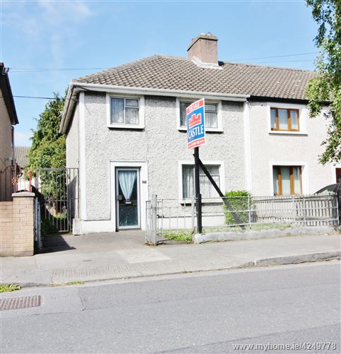 Main image for 309 Errigal Road, Drimnagh,   Dublin 12