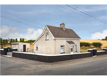 Photo of Tinraheen, The Ballagh, Enniscorthy, Co.Wexford, Y21H329