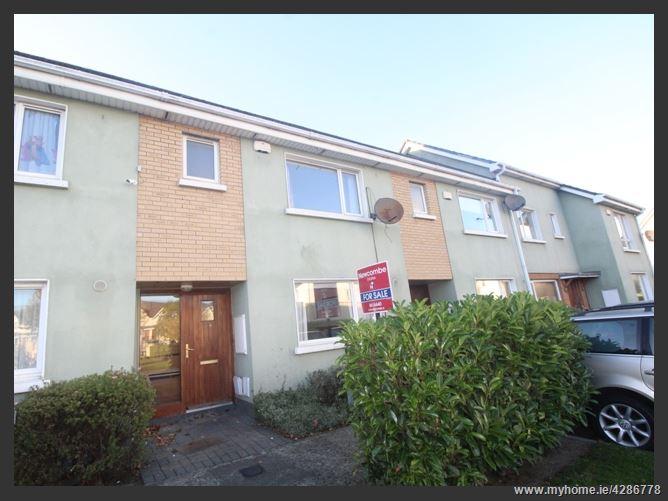 38 Lilys Way, Ongar,   Dublin 15